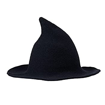 Best witch hat Reviews