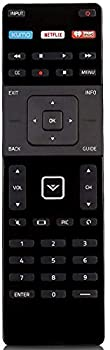 xrt122 remote