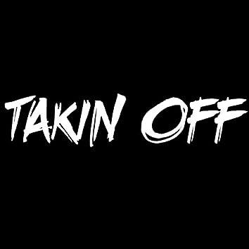 Takin' Off