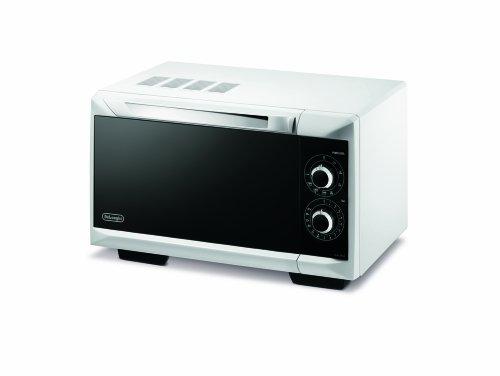 De'Longhi MW900 forno a microonde con grill 24 litri