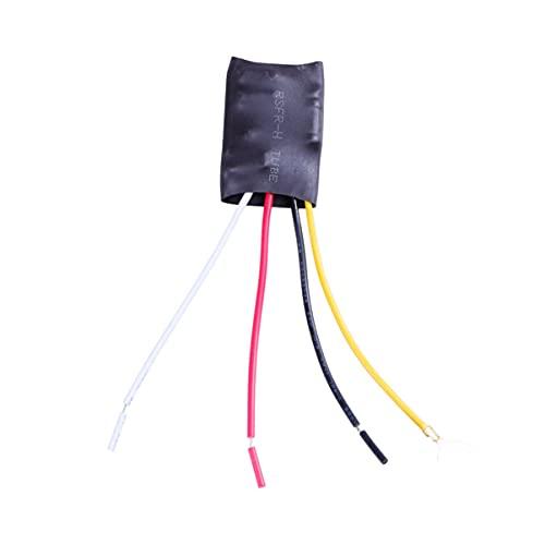 Winomo -   Ac 120V 240V Touch