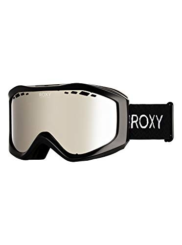 Roxy Sunset Mirror - Snowboard/Ski Goggles for Women - Frauen