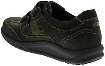 Waldl/äufer 482302-691-468 Helgo men shoes width H