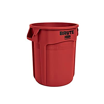 Amazon Com 15 Gallon Bucket