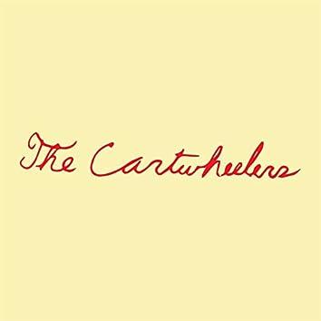 The Cartwheelers