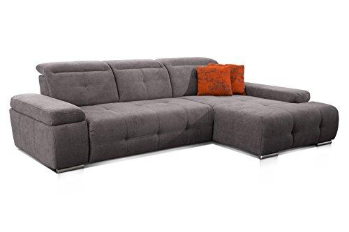 Große Eck-Couch im modernen Design-200222173356