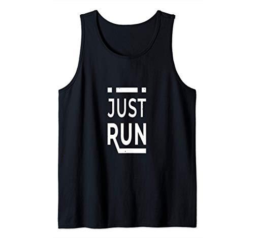 just run jogging running Canotta