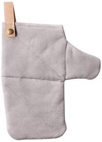 Max 72% OFF Very popular! Chycet-3C Gloves Anti-scalding Insulat Cotton Non-Slip