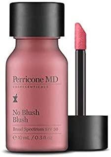 Best perricone no blush blush Reviews