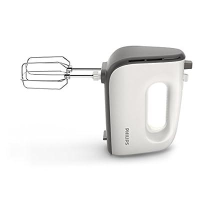 Philips-Handmixer-450-Watt-5-Geschwindigkeiten-plus-Turbo