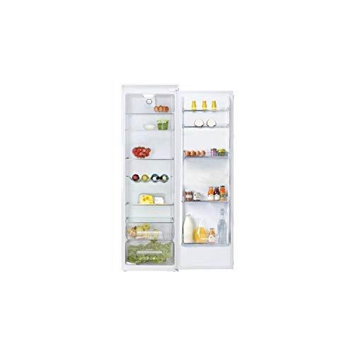 bon comparatif Réfrigérateur encastrable Rosieres RBLP3683 / 3 – Réfrigérateur encastrable 1 porte – 319 litres -… un avis de 2021