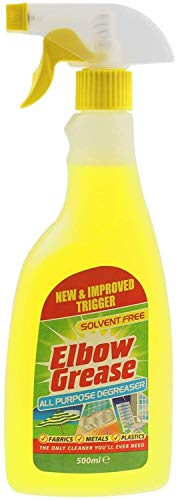 Elbow Grease All Purpose Degreaser 500ml