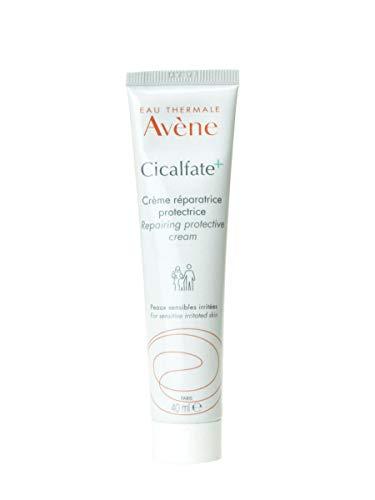 Avène Cicalfate Crema Reparadora - 40ml