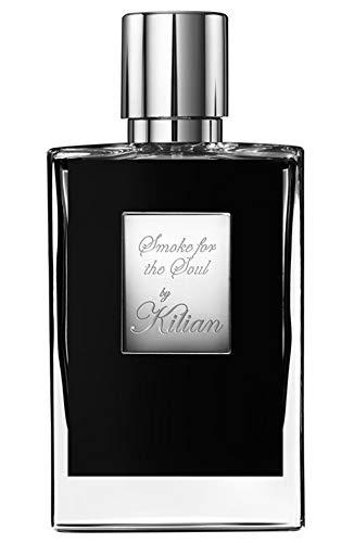 Smoke for the Soul 1.7 Ounce - Perfume By Kilian