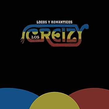 Los Creizy