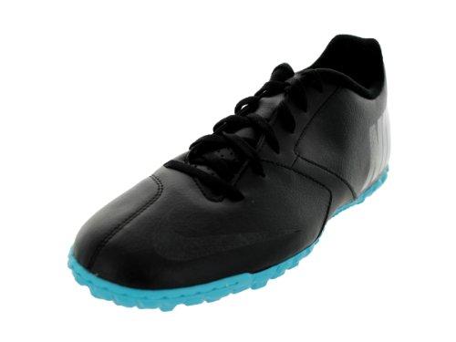 Nike Bomba 2 580444 004 - Scarpe da Calcio da Uomo, Nero (Nero), 8.5