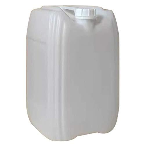 MNSSRN Tanque de Almacenamiento de Agua de plástico para el hogar de Gran Capacidad, Cochecito de Almacenamiento de Agua Potable de Grado alimenticio/Barril químico Industrial,20L
