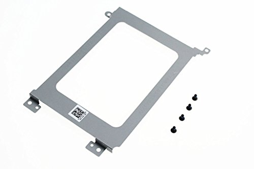 HDD SSD SATA Hard Drive Caddy for Dell XPS15 9550 9560 Precision 5510 XDYGX