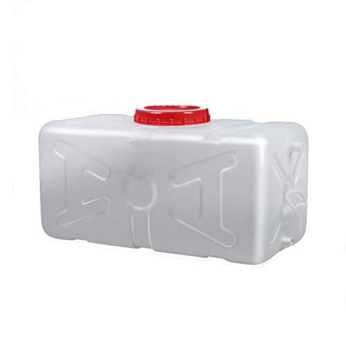 Tanques De Agua De Plástico Resistentes A Las Caídas...