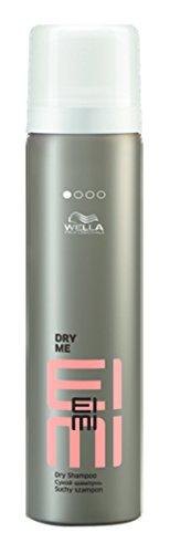 Wella Eimi Dry Me Trockenshampoo (1 x 65 ml)