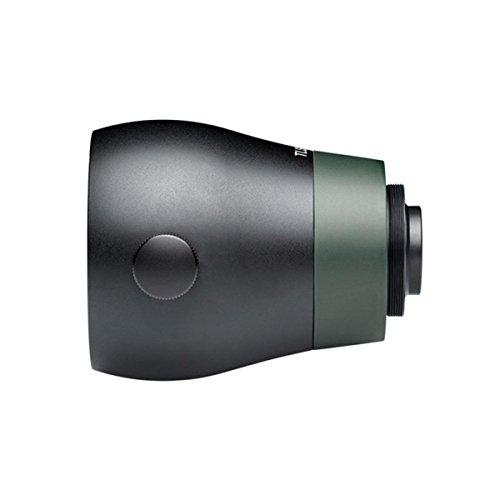 Swarovski TLS APO 43mm Photo Adapter para ATX y STX