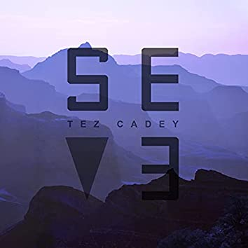 Seve (Slow Version)