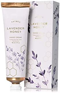Lavender Honey Hand Cream, 3.4 oz