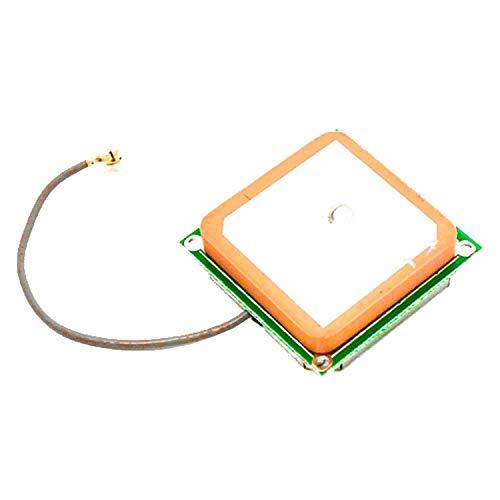 AZDelivery Antena GPS para el modulo GPS para Arduino con Ebook Incluido