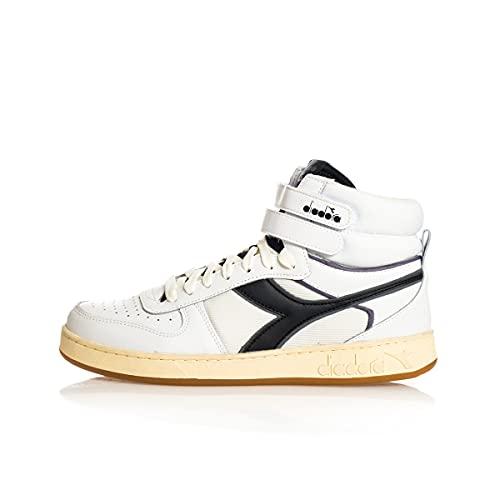 Diadora Sneakers Uomo Magic Basket Mid Icona 501.177728.C0351