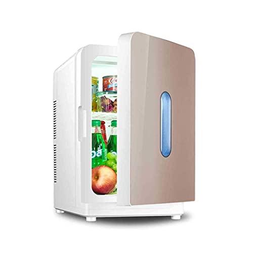 FHISD Mini-Kühlschrank, 20L...