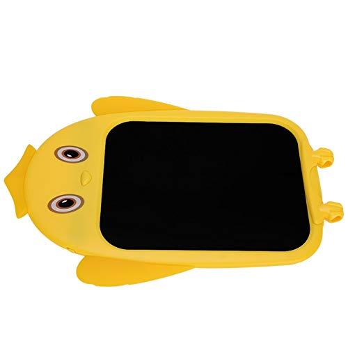 Uxsiya Tabla de dibujo LCD LCD para escribir dibujos animados tablet estudiantes