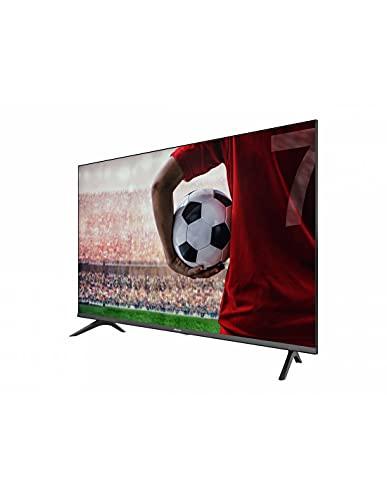 Televisione Hisense 40A5100F 40  Full HD DLED HDMI Nero
