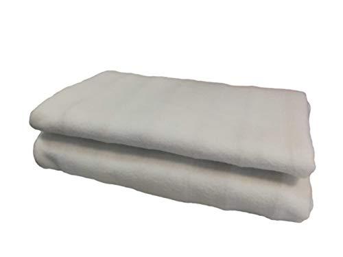 Preisvergleich Produktbild Heiz-Unterdecke,  Wärmeunterbett 150x80 cm