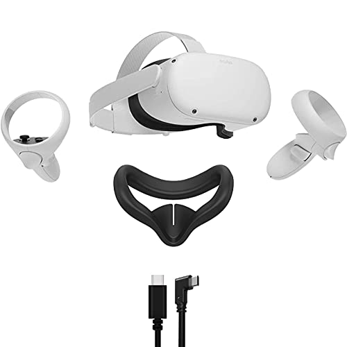 Top 10 Best vr headset with 2 controllers