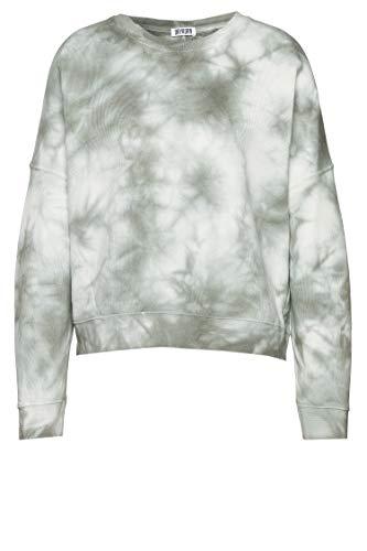 Drykorn Damen Sweatshirt Laisa Grau M
