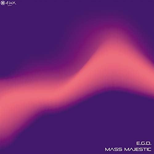 E.G.D. feat. Gerd