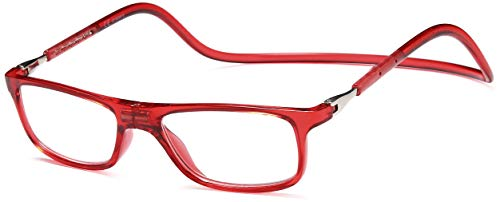 montatura occhiali con calamita migliore guida acquisto