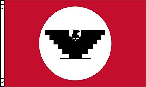AZ FLAG United Farm Workers Flag 3