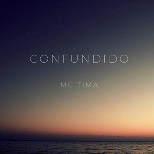 Mc Tima