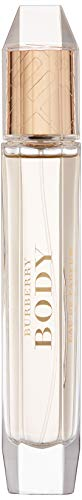 Burberry BODY Eau De Parfum Spray 85ml (2.8 Oz) EDP Perfume