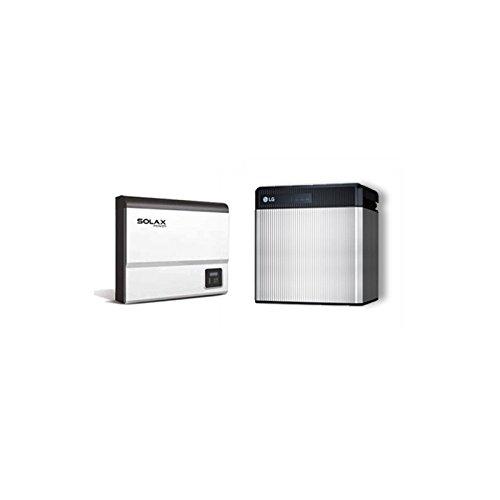 Victron Energy - Inversore 1000W 24V 1200VA Victron Energy Phoenix Schuko Outlet 24/1200 - PIN241220200