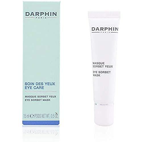 DARPHIN Cremes, 235 ml