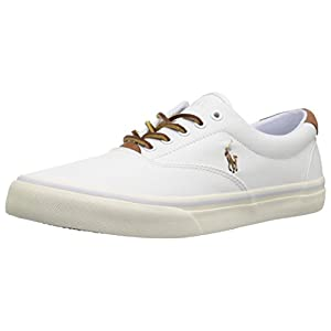 Polo Ralph Lauren Men's  Sneaker