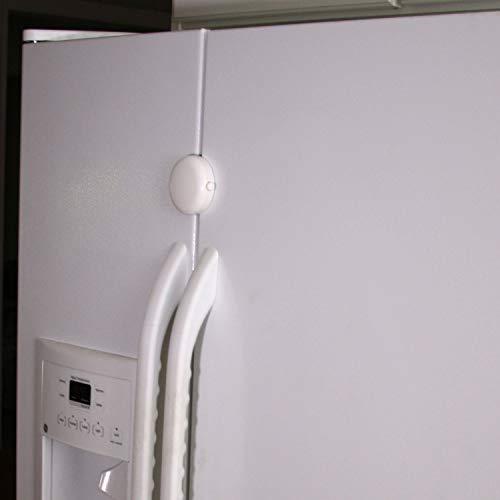 La mejor comparación de Refrigeradores Modernos favoritos de las personas. 1
