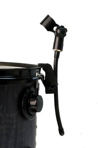 Audix D-VICE DVice - Audix: Pinza micrófono D Vice