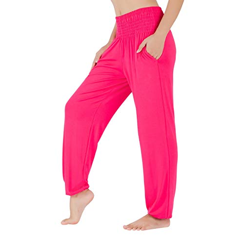 LOFBAZ Yoga Pants for Women High...