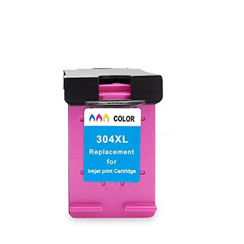 cartucho color deskjet 3720 fabricante XCCV