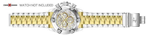 Invicta 25373 BAND ONLY