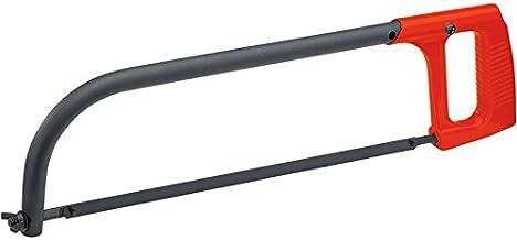 Draper Redline 300 mm Hacksaw