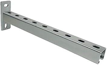 CELO 4141450SPE 4141450SPE 41450SPE Profiel 41x41x450 SPE Type Strut, metallic